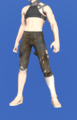 Model-Stained Manderville Bottoms-Male-Miqote.png