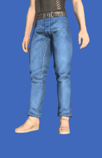 Model-Tantalus Breeches-Male-Hyur.png
