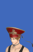 Model-Taoist's Cap-Male-Hyur.png