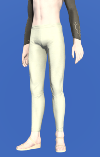 Model-Velveteen Tights-Male-Elezen.png
