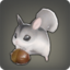 Nutkin Icon.png