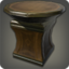 Oasis Stool Icon.png