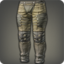 Padded Hempen Trousers Icon.png
