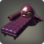 Pudding Settee Icon.png