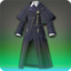 Sharlayan Pathmaker's Coat Icon.png