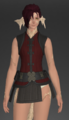Storm Private's Doublet Vest--Lyra2018.png