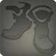 The Emperor's New Boots Icon.png