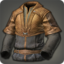 Weathered Jerkin (Brown) Icon.png