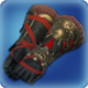 Ala Mhigan Fingerless Gloves of Scouting Icon.png