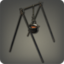Cast-iron Cookpot Icon.png