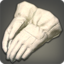 Cotton Work Gloves Icon.png