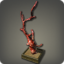 Crimson Coral Object Icon.png