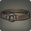 Gazelleskin Ringbelt of Scouting Icon.png