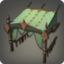 Glade Awning Icon.png