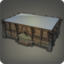 Glade House Wall (Composite) Icon.png