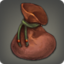 Gold-trimmed Sack Icon.png
