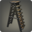 Grade 2 Skybuilders' Stepladder Icon.png