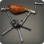 Indoor BBQ Spit Icon.png