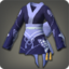 Lady's Yukata (Bluefly) Icon.png