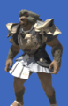 Model-Adamantite Mail of Maiming-Male-Hrothgar.png