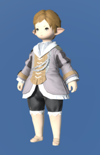 Model-Aetherial Felt Bliaud-Female-Lalafell.png