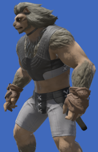 Model-Ala Mhigan Gloves of Crafting-Male-Hrothgar.png