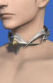 Model-Ala Mhigan Necklace of Slaying.png