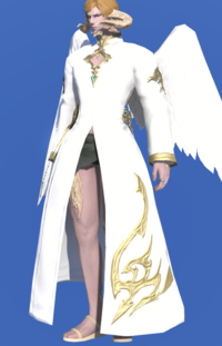 Model-Angelic Wings-Male-AuRa.png