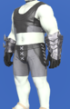Model-Antiquated Chaos Gauntlets-Male-Roe.png