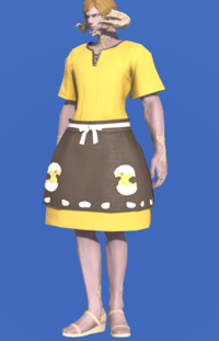 Model-Artisan's Apron-Male-AuRa.png