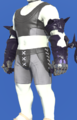 Model-Augmented Drachen Gauntlets-Male-Roe.png