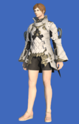 Model-Augmented Lost Allagan Jacket of Aiming-Male-Hyur.png