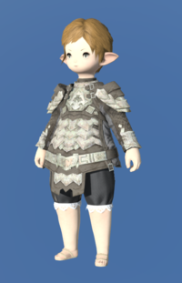 Model-Blackened Scale Mail-Female-Lalafell.png