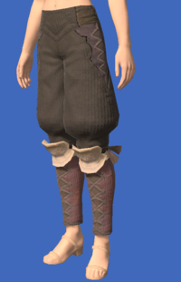 Model-Buccaneer's Sarouel-Female-Hyur.png