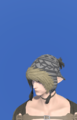 Model-Cashmere Hood-Male-Elezen.png