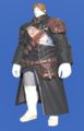 Model-Common Makai Marksman's Battlegarb-Male-Roe.png