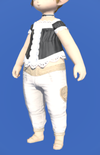 Model-Cotton Breeches-Female-Lalafell.png