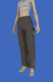 Model-Craftsman's Coverall Bottoms-Female-Hyur.png