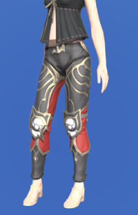 Model-Crimson Breeches-Female-AuRa.png