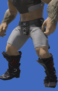 Model-Darklight Boots of Casting-Male-Hrothgar.png