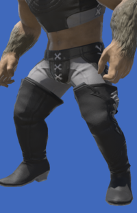 Model-Demonic Thighboots-Male-Hrothgar.png