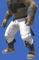 Model-Direwolf Breeches of Casting-Male-Hrothgar.png