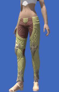 Model-Dragonskin Breeches of Maiming-Female-Viera.png