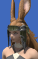 Model-Eikon Leather Headgear of Casting-Female-Viera.png
