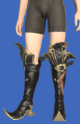 Model-Elemental Boots of Striking-Male-Hyur.png