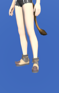 Model-Flame Private's Crakows-Female-Miqote.png