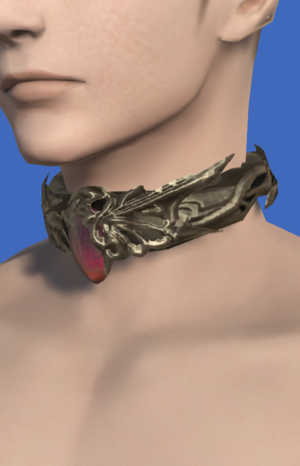 Model-Ghost Barque Choker of Aiming.png