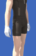 Model-Gloves of Eternal Innocence-Male-Hyur.png