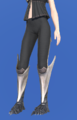 Model-Gnath Legs-Female-AuRa.png