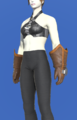 Model-Gridanian Officer's Gloves-Female-Roe.png